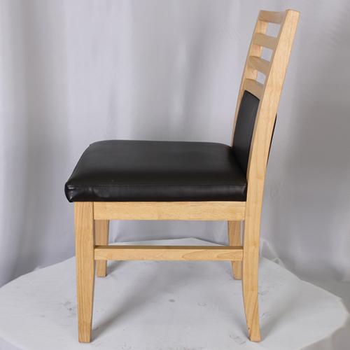 금자가구 - 비발디-목재의자,목제의자,식당의자,업소용의자,카페 ...