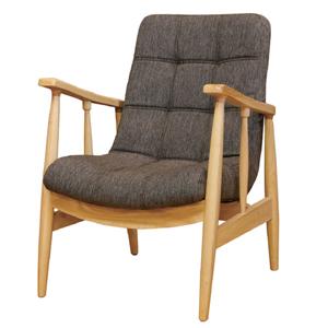 금자가구 - vc752 -목재의자,목제의자,식당의자,업소용의자,카페 ...